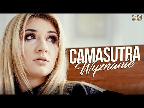 Camasutra - Wyznanie