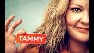 Nonton Tammy 2014 Soundtrack Your Love + Imagenes Film Subtitle Indonesia Streaming Movie Download