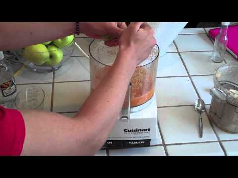 How to make Habanero Hot Sauce