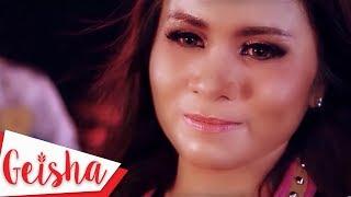 Video [New Version] GEISHA - Lagu Cinta (OST. SINGLE) | Official Lyric Video MP3, 3GP, MP4, WEBM, AVI, FLV November 2017