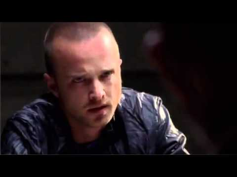 Breaking Bad 4.13 (Preview)