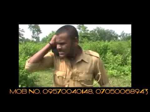 Video शोषण रहित बोकारो की बनी टैली फिल्म BEWAS ZINGI download in MP3, 3GP, MP4, WEBM, AVI, FLV January 2017