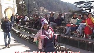 Watch latest videos of Tourism