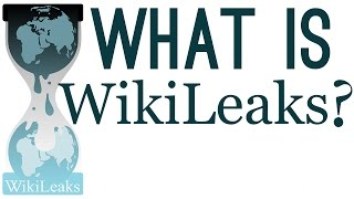 Download Video What is WikiLeaks? MP3 3GP MP4