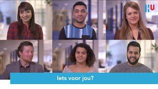 Download Lagu Opleiding HBO-Rechten | Hogeschool Utrecht Mp3