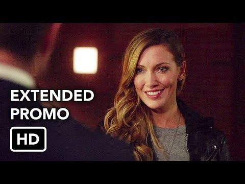 Arrow 5.10 (Preview)