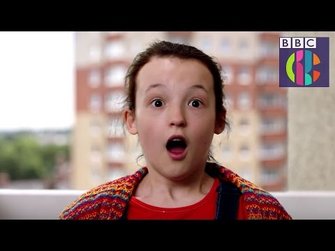 Magic is real? | The Worst Witch | Episode 1 | CBBC