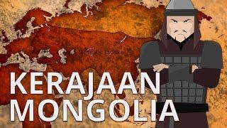 Video Kebangkitan dan Kehancuran Kerajaan Mongolia Part 1 (Indonesian) - Transformation #2 MP3, 3GP, MP4, WEBM, AVI, FLV Februari 2018
