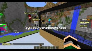 I hope you enjoy Master Builder with Iron Pickle and Average Gamer 155, if you did please hit that like button and subscribe so you don't miss a video!---------------------------------------------------------------------------------------------------------------------------------------My Channel: https://www.youtube.com/channel/UCLr_QSYuW03Gco2lFmkUNzQAverage Gamer's Channel: https://www.youtube.com/channel/UCKfxsxSH0tM3jCubgmIXV8wWant to play master builder on mineplex? I.P.: mineplex.com----------------------------------------------------------------------------------------------------------------------------------------------------