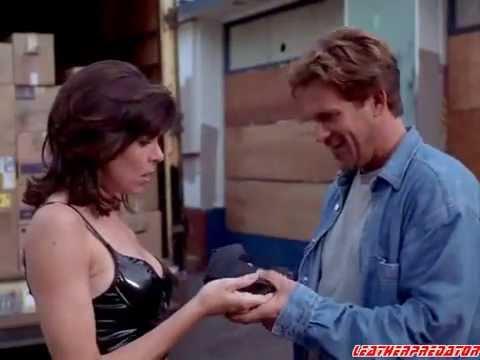 Hardball (1997) - pvc scene
