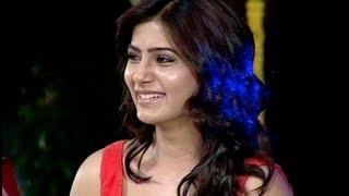 Highlights - Seethamma Vakitlo Sirimalle Chettu Audio Launch - Mahesh Babu, Venkatesh, Samantha