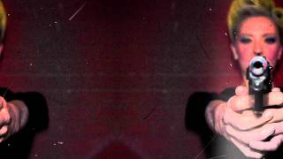 The Weeknd - The Birds (Part 2) lyrics (Spanish translation). | [Intro], Whoa, with a nigga like me..., , [1st Verse], She said please, mercy me, mercy me, Let...