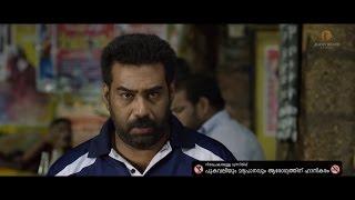 Kavi Uddheshichathu Comedy Teaser 1