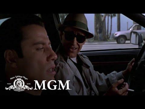 Get Shorty | Chili Wants His Coat [CLIP] | MGM