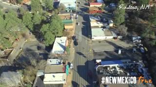 Ruidoso (NM) United States  City pictures : True OVERviews-Ruidoso & Ruidoso Downs
