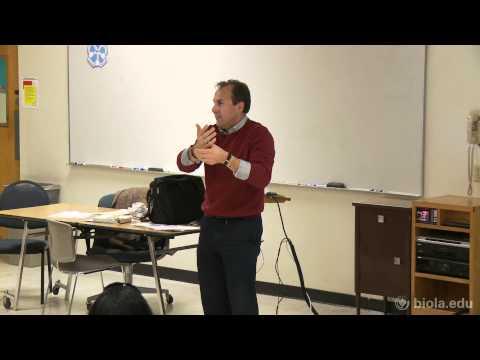 [BBST 465] Free Speech & Free Press - Michael Longinow