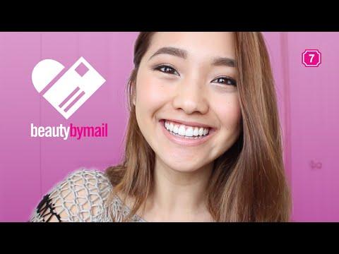 Natural Fall Makeup Look | clothesencounters