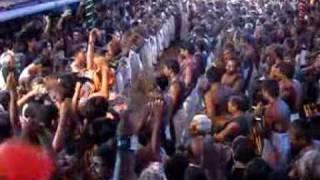 Download Lagu Kodunthirapully panchari melam by satheesan Mp3