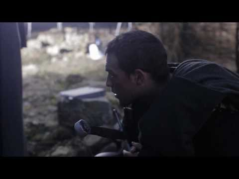 Ironclad: Battle for Blood (Behind the Scene 'Behind the Blood')