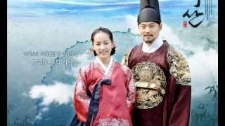 Video Yi San OST-Promise MP3, 3GP, MP4, WEBM, AVI, FLV Maret 2018