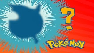 My Top 10 Favourite Pokemon Of All Time!!