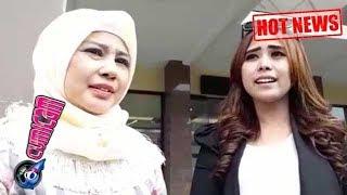 Video Hot News! Mantan Istri Sindir Pernikahan Vicky dan Angel Lelga - Cumicam 13 Februari 2018 MP3, 3GP, MP4, WEBM, AVI, FLV Mei 2018