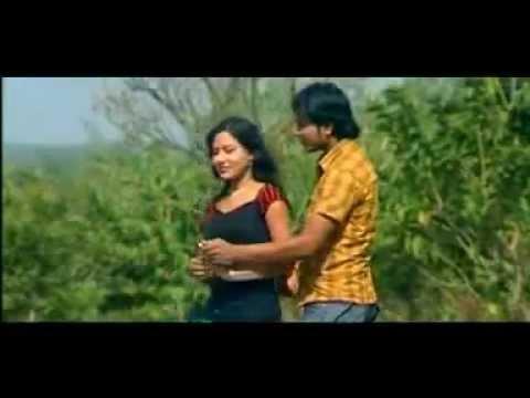 Video Fula ku mu bhalapai by Kumar Bapi download in MP3, 3GP, MP4, WEBM, AVI, FLV January 2017