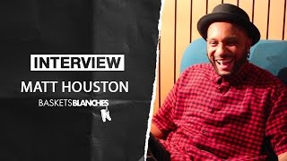 Video Interview Parlons Rap/R&B avec Matt Houston MP3, 3GP, MP4, WEBM, AVI, FLV Juni 2017