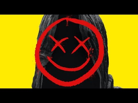 SMILEY FACE KILLERS (2020) Official Trailer (HD) Crispin Glover