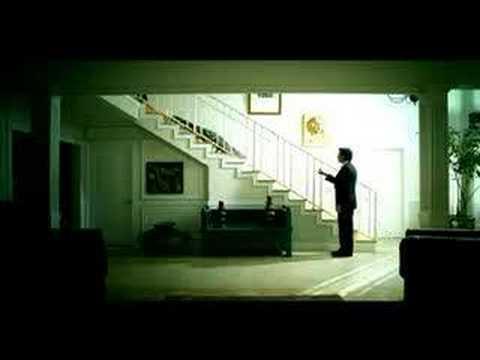 Tekst piosenki Serj Tankian - Beethovens curve po polsku