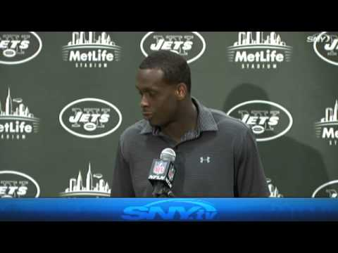 Video: Jets Post Game: Geno Smith starts