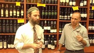 Kerem Ben Zimra Israel  city pictures gallery : The Kosher Wine Review #191 2011 Dalton Merlot Single Vineyard Kerem Ben Zimra
