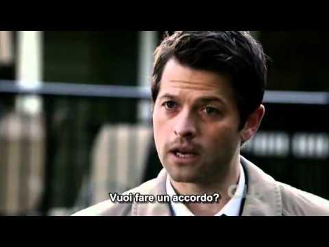 supernatural - riassunto stagione 6
