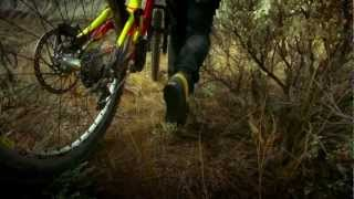 Nonton Where The Trail Ends - Best of (epic MTB / freeride) Film Subtitle Indonesia Streaming Movie Download