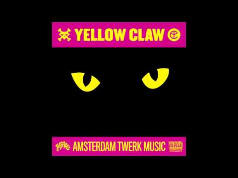 Yellow Claw & Tropkillaz - Assets Feat. The Kemist [Official Full Stream]