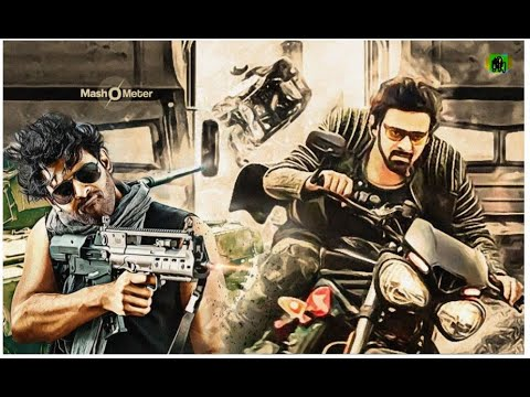 BANK CHOR 3 2020 South Indian  Hindi Dubbed Movies 2020 | Hindi Full Movies By Prabash