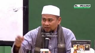 Video Huru Hara Akhir Zaman - Ustadz Zulkifli Muhammad Ali MP3, 3GP, MP4, WEBM, AVI, FLV Juli 2018