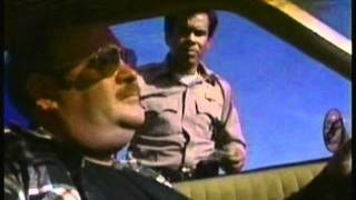 Real Stories of the Highway Patrol - Now, Hold It