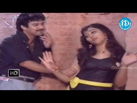 Neti Charitra Movie - Suman, Suresh, Suthivelu Emotional Scene