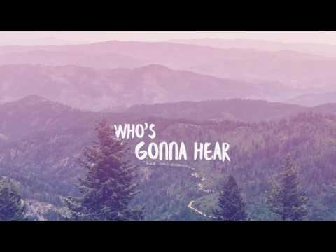MOUNT - Bend Before We Break (Lyric Video) (видео)
