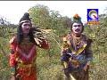 భక్త శీరియళ బుర్రకథ {భాగవతం} PART 14 BHAKTA SHIRIYALA BURRAKATHA BHAGVATAM PART 14 QVIDEOS