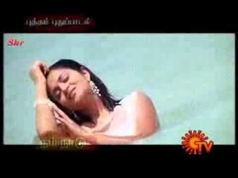 Video Karthika hot navel show song download in MP3, 3GP, MP4, WEBM, AVI, FLV January 2017