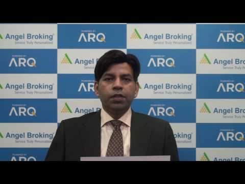 Weekly Technical View - Amar Singh