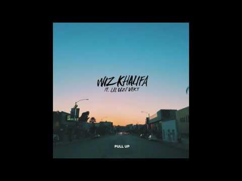 Wiz Khalifa - Pull Up ft. Lil Uzi Vert (Bass Boosted)