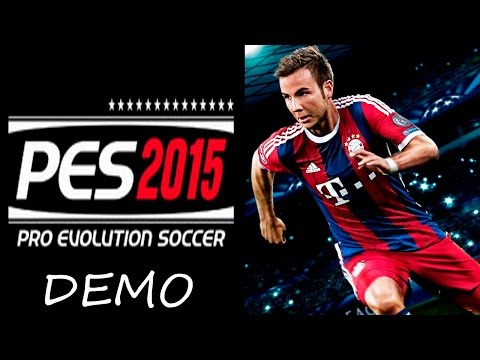 pro evolution soccer playstation 1 download