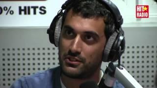 Emission spéciale Semaine de l'Emploi avec Phone Group sur HIT RADIO - 01/11/15