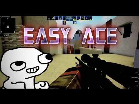 how to show fps in game cs go