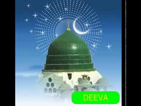 Video Best Urdu Naat Mah Ramzan 2015 download in MP3, 3GP, MP4, WEBM, AVI, FLV January 2017