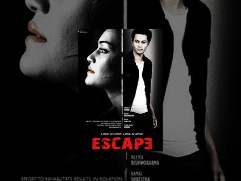 Escape ||इस्केप||