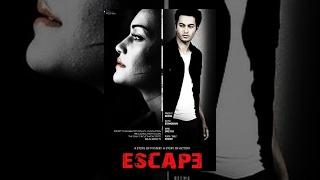 Video ESCAPE | New Nepali Full Movie Ft. Pradeep Khadka, Reema BC MP3, 3GP, MP4, WEBM, AVI, FLV Maret 2019